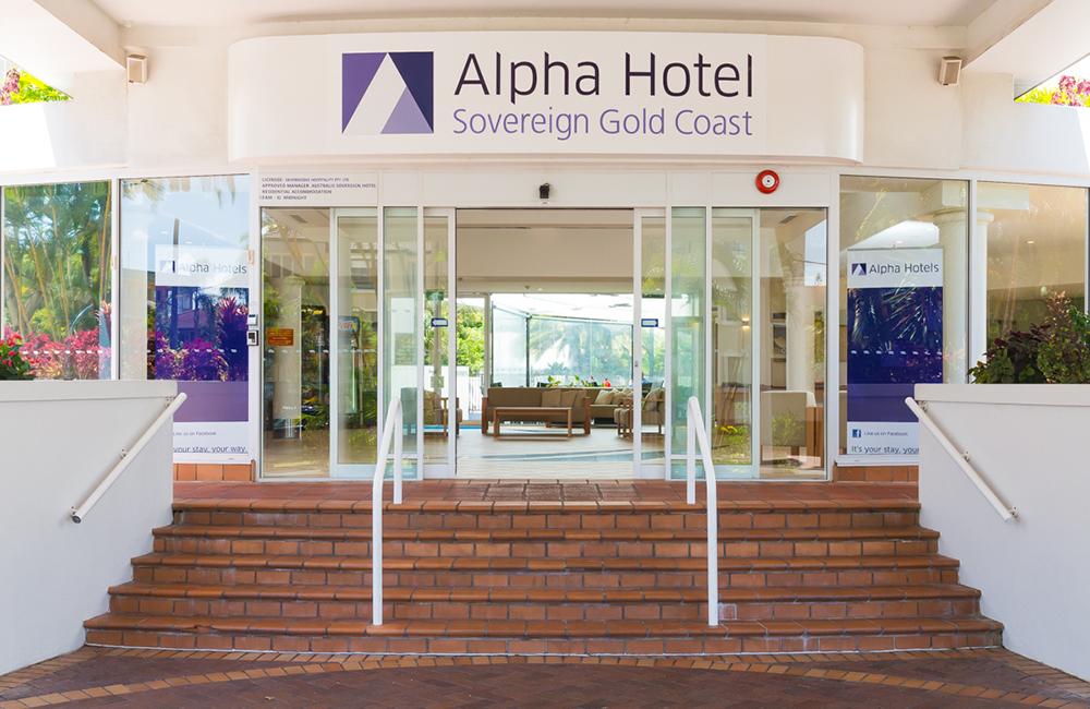 7D6N December Series-Alpha sovereign